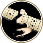 Dream Guitar Services logo